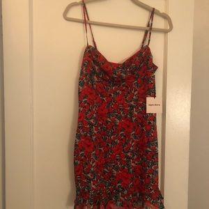 f2101956f6e superdown Dresses - Hadley Cami Dress- Revolve
